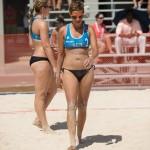 a wade beach volleyball 2013 (1)