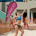 a wade beach volleyball 2013 (13)