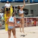 a wade beach volleyball 2013 (14)