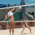 a wade beach volleyball 2013 (15)