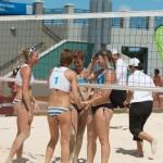 a wade beach volleyball 2013 (16)