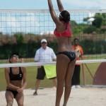 a wade beach volleyball 2013 (18)