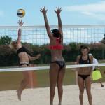 a wade beach volleyball 2013 (19)