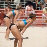 a wade beach volleyball 2013 (2)