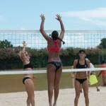 a wade beach volleyball 2013 (20)