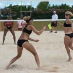 a wade beach volleyball 2013 (21)