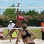 a wade beach volleyball 2013 (22)