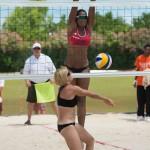 a wade beach volleyball 2013 (23)