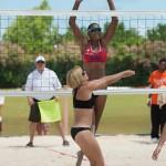 a wade beach volleyball 2013 (24)