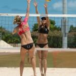 a wade beach volleyball 2013 (25)