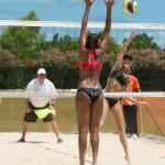 a wade beach volleyball 2013 (26)