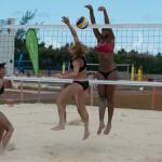 a wade beach volleyball 2013 (27)