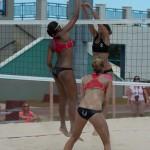 a wade beach volleyball 2013 (28)