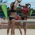 a wade beach volleyball 2013 (29)