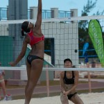 a wade beach volleyball 2013 (30)