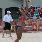a wade beach volleyball 2013 (31)