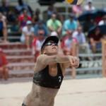 a wade beach volleyball 2013 (33)