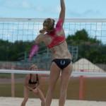 a wade beach volleyball 2013 (34)