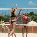 a wade beach volleyball 2013 (35)