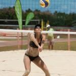 a wade beach volleyball 2013 (36)