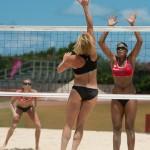 a wade beach volleyball 2013 (37)