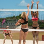 a wade beach volleyball 2013 (38)