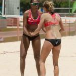 a wade beach volleyball 2013 (39)
