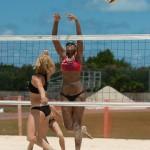 a wade beach volleyball 2013 (40)