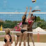 a wade beach volleyball 2013 (41)
