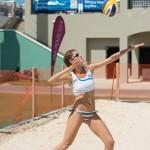 a wade beach volleyball 2013 (8)