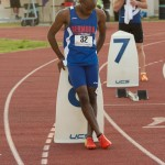 anthony wade track july 18 (35)