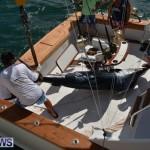 =fishing july 4 2013 (8)