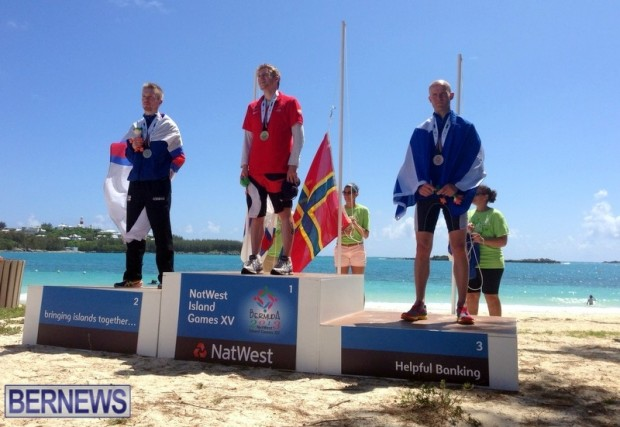 mens triathlion medals wm