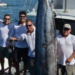 overproof marlin bermuda 2013 (4)