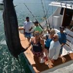 xxxfishing july 4 2013 (7)