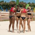 z a wade beach volleyball 2013 (17)