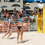 z a wade beach volleyball 2013 (18)