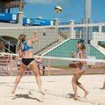 z a wade beach volleyball 2013 (19)