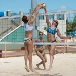 z a wade beach volleyball 2013 (20)