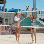 z a wade beach volleyball 2013 (21)
