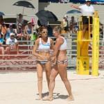 z a wade beach volleyball 2013 (22)