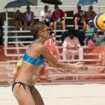 z a wade beach volleyball 2013 (23)