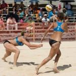 z a wade beach volleyball 2013 (24)