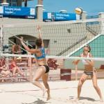 z a wade beach volleyball 2013 (25)