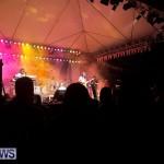 2013 beres hammond concert bermuda dismont (10)
