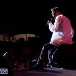 2013 beres hammond concert bermuda dismont (11)