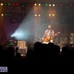 2013 beres hammond concert bermuda dismont (13)