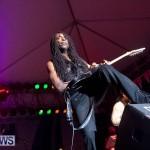 2013 beres hammond concert bermuda dismont (20)