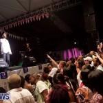 2013 beres hammond concert bermuda dismont (21)