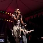 2013 beres hammond concert bermuda dismont (24)